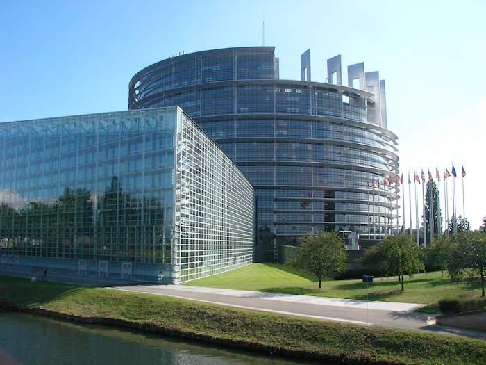 Parlement_europe_en_702.jpg